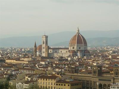 Select! Ideal Giovane Italia