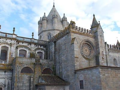 Hola! Portugal Al Completo