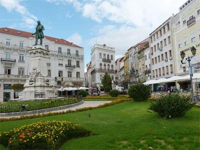 Select! Ideal Portugal Con Todo