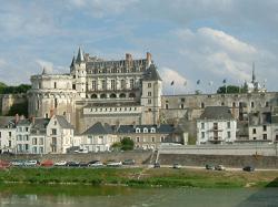 Hola! Castillos De Francia