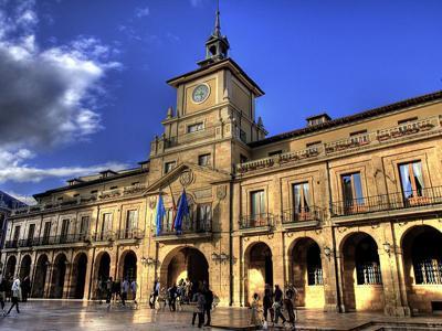 Hola! Norte de España desde Lisboa