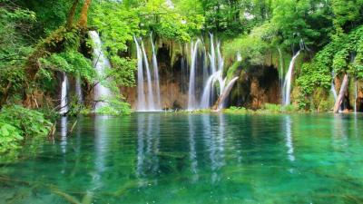 Select! Las perlas de Bosnia y Croacia desde Zagreb
