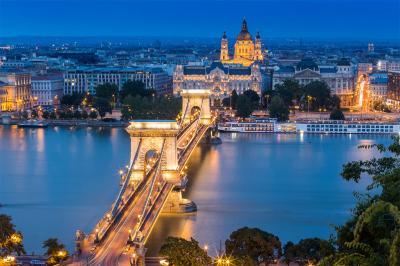 Select! Mediterráneo Croacia desde Viena