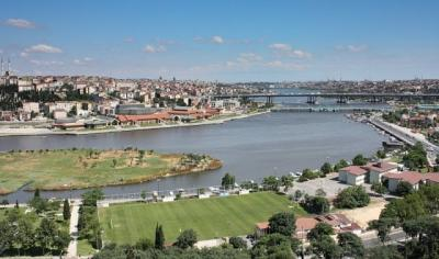 Hola! Gran tour por Turquía