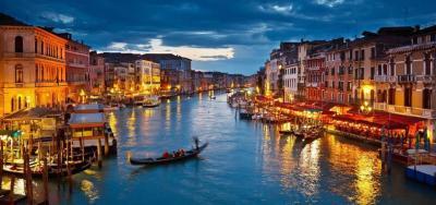 Hola! Lo mejor de Italia