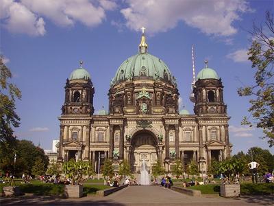 Hola! Alemania