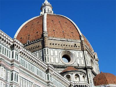 Hola! Esencia de Italia